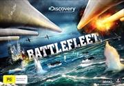 Battlefleet | Collector's Gift Set