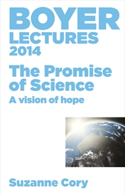 Boyer Lectures 2014 | Books