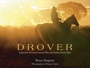 Drover | Books