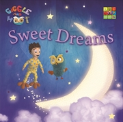 Giggle And Hoot: Sweet Dreams | Books