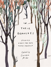 In Their Branches | Books