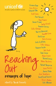 Reaching Out | Books