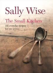 Small Kitchen | Books