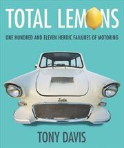 Total Lemons | Books