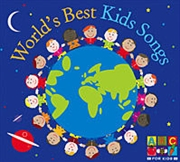 Sing- World's Best Kids Songs