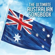 Ultimate Australian Songbook