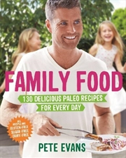 Family Food