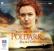 Demelza | Audio Book