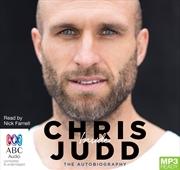 Inside | Audio Book