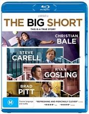 Big Short, The
