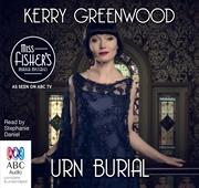 Urn Burial | Audio Book