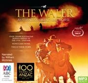 Waler Aus Great War Horse | Audio Book
