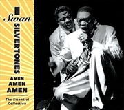 Amen Amen Amen: Essential Collection | CD