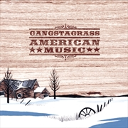American Music | CD