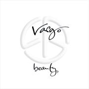 Beauty | CD