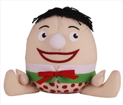 Play School - Humpty Plush | Merchandise