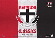 AFL Classics - St Kilda