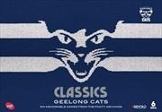 AFL Classics - Geelong Cats