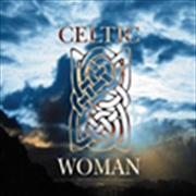 Celtic Woman | CD