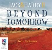 Beyond Tom: Jack And Harry Ii