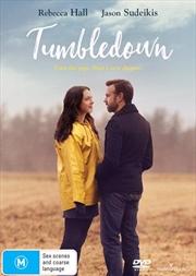 Tumbledown | DVD