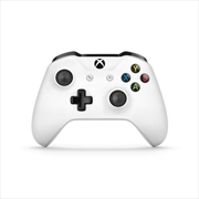 Xbox One Controller S
