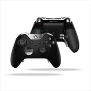 Xbox One Controller Elite