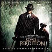 Road To Perdition: Score | CD