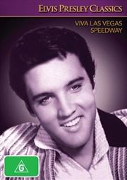 Elvis Presley Classics