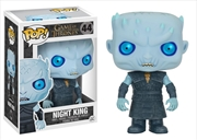 Night King | Pop Vinyl