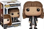 Harry Potter - Hermione Granger | Pop Vinyl