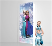 Frozen: Sisters Forever | Merchandise