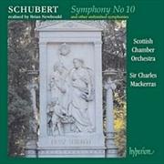 Symphony No.10   CD