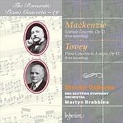 Piano Concerti   CD
