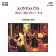 French Piano Trios V2 | CD