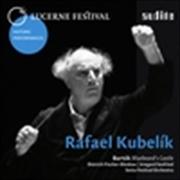 Busoni:Piano Concerto | CD