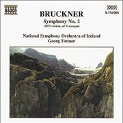 Bruckner:Symphony No 2