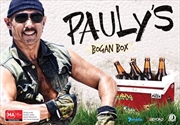 Pauly's Ultimate Housos and Bogans | Collection