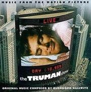 Truman Show | CD