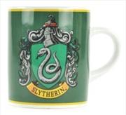 Slytherin Mini Mug