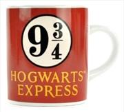 Hogwarts Express Mini Mug