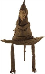 Sorting Hat | Merchandise