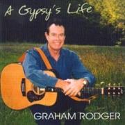 A Gypsys Life | CD