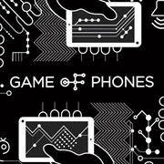 Game Of Phones | Merchandise