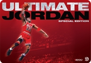 NBA Ultimate Jordan
