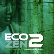 Eco Zen 2 | CD