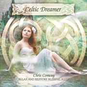 Celtic Dreamer | CD