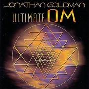 Ultimate Om | CD