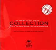 Sound Of DPI Collection