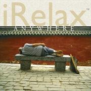 Irelax: Anywhere